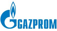 (English) gazprom