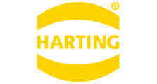 (English) harting