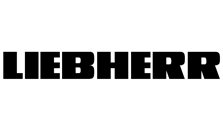 (English) liebherr