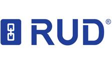 (English) rud