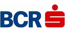 (English) bcr