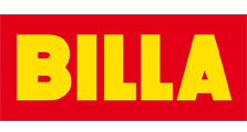 (English) billa