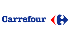 (English) carrefour