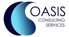 (English) oasis consulting