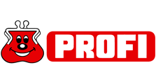 (English) profi