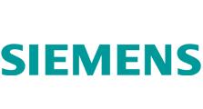 (English) siemens
