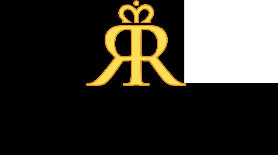 Romania Investments